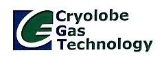 上海铠韧气体工程有限公司 最新采购和商业信息