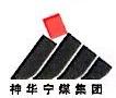 宁夏天长民爆器材有限责任公司 最新采购和商业信息