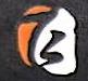 梅州市飞扬实业有限公司 最新采购和商业信息