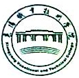 襄阳市大学科技园发展有限公司 最新采购和商业信息