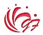 龙南广富发泡胶塑料有限公司 最新采购和商业信息