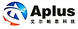 成都艾尔帕思科技有限公司 最新采购和商业信息