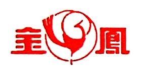 湘潭神舟特种电缆有限公司 最新采购和商业信息