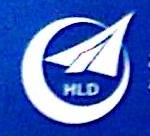 汉中航利达机电工具有限公司