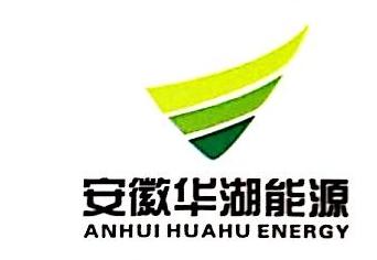安徽华湖能源装备有限公司