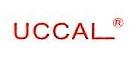 海宁市大成针织有限公司 最新采购和商业信息