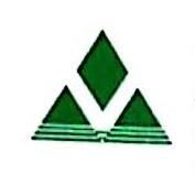 江泰保险经纪股份有限公司西安分公司 最新采购和商业信息