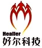 上海好尔生物科技有限公司 最新采购和商业信息