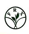 厦门福瑞香茶业有限公司 最新采购和商业信息
