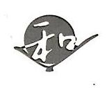 江西和悦物业服务有限公司 最新采购和商业信息