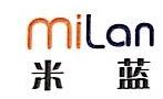 厦门米蓝信息科技有限公司 最新采购和商业信息