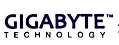 贵州嘉合伟业科技有限公司 最新采购和商业信息
