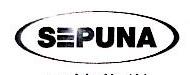 苏州威泰克电子科技有限公司 最新采购和商业信息