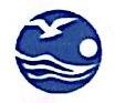丹东市蓝海洋电器有限公司