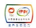 淄博冠杰商贸有限公司 最新采购和商业信息