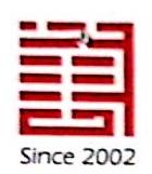 宁波万歌国际贸易有限公司 最新采购和商业信息