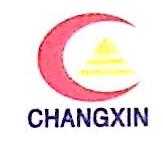 郑州长鑫高科技实业有限公司 最新采购和商业信息