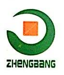 深圳市拓翠科技有限公司 最新采购和商业信息