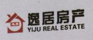 长乐逸居房产代理有限公司 最新采购和商业信息
