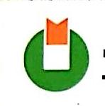 宜州市信通小额贷款有限公司 最新采购和商业信息