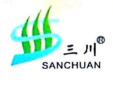 广西南宁乐满仓农资有限公司 最新采购和商业信息