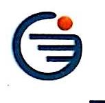 贵州冠丰源商贸有限公司 最新采购和商业信息