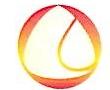 广西壮族自治区粮油科学研究所 最新采购和商业信息