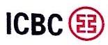 中国工商银行股份有限公司宁东支行 最新采购和商业信息