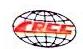 中铁十四局集团第四工程有限公司 最新采购和商业信息