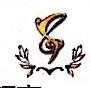 湖南世家舞人文化艺术发展有限公司 最新采购和商业信息