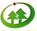 开平市佳源木业有限公司 最新采购和商业信息