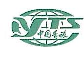 青旅国际旅游投资(北京)有限公司 最新采购和商业信息