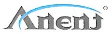 北京艾能洁机电设备有限公司 最新采购和商业信息