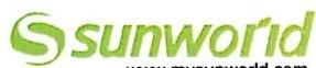 四川施沃德光电科技有限公司 最新采购和商业信息