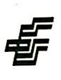 中国邮政储蓄银行股份有限公司青岛经济技术开发区长江路支行 最新采购和商业信息