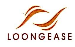 南京龙颐纺织科技发展有限公司 最新采购和商业信息