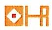 深圳市昆石投资有限公司 最新采购和商业信息