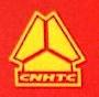 广西柳州鸿源汽车销售服务有限公司 最新采购和商业信息