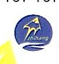 苏州指航教育管理有限公司 最新采购和商业信息