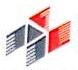 南京宁拓贸易有限公司 最新采购和商业信息