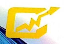 东莞市威革皮革有限公司 最新采购和商业信息