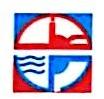 河北艾尔希物流有限公司 最新采购和商业信息