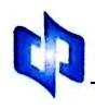 福建锦溪房地产开发有限公司 最新采购和商业信息