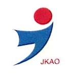 广西金考印刷有限公司 最新采购和商业信息