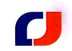 江门市新会区创景贸易有限公司 最新采购和商业信息