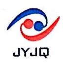 北京九野机器制造有限公司 最新采购和商业信息