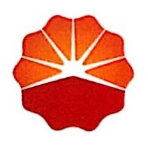 迁安中石油昆仑燃气有限公司 最新采购和商业信息