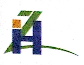 沈阳市浩宇恒志科技有限公司 最新采购和商业信息