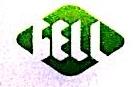 武汉小米云商业运营管理有限公司 最新采购和商业信息