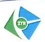 深圳中源航科技有限公司 最新采购和商业信息
